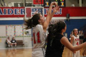 ATMS Basketball vs PSMS 12-3-18-5