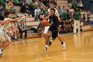 ATMS Basketball vs PSMS 12-3-18-50