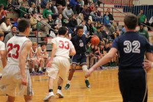 ATMS Basketball vs PSMS 12-3-18-51