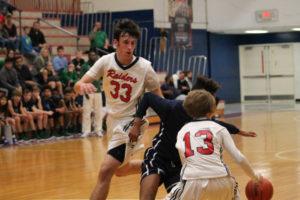 ATMS Basketball vs PSMS 12-3-18-52
