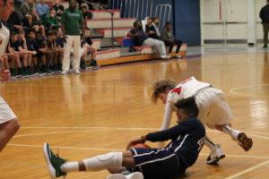 ATMS Basketball vs PSMS 12-3-18-53