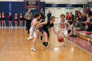 ATMS Basketball vs PSMS 12-3-18-54