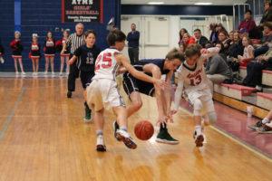 ATMS Basketball vs PSMS 12-3-18-55