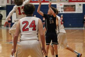 ATMS Basketball vs PSMS 12-3-18-56