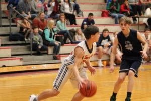ATMS Basketball vs PSMS 12-3-18-57