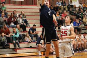 ATMS Basketball vs PSMS 12-3-18-58