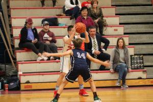 ATMS Basketball vs PSMS 12-3-18-59