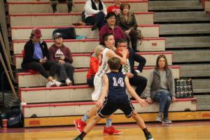 ATMS Basketball vs PSMS 12-3-18-60