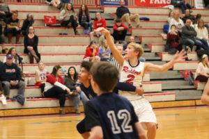 ATMS Basketball vs PSMS 12-3-18-61