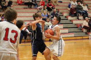 ATMS Basketball vs PSMS 12-3-18-63
