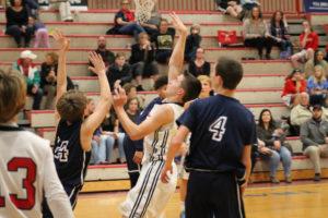 ATMS Basketball vs PSMS 12-3-18-64