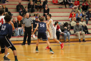 ATMS Basketball vs PSMS 12-3-18-65