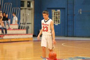 ATMS Basketball vs PSMS 12-3-18-67