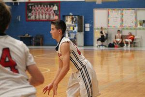ATMS Basketball vs PSMS 12-3-18-68