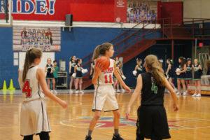 ATMS Basketball vs PSMS 12-3-18-7