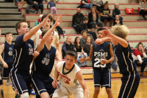 ATMS Basketball vs PSMS 12-3-18-70
