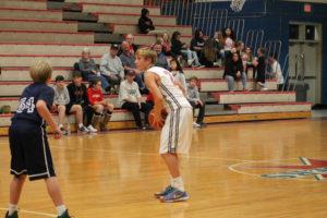 ATMS Basketball vs PSMS 12-3-18-71