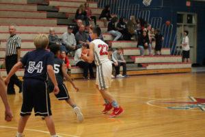 ATMS Basketball vs PSMS 12-3-18-72