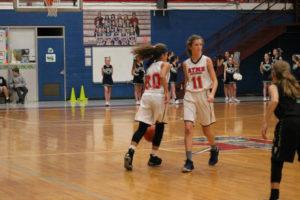 ATMS Basketball vs PSMS 12-3-18-8