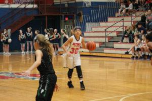 ATMS Basketball vs PSMS 12-3-18-9