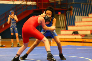 ATMS Hit the Mats Against AMS 12-13-18-33