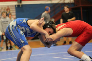 ATMS Hit the Mats Against AMS 12-13-18-47