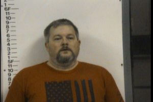 CLEMENTS, JOSEPH DAVID- DOMESTIC ASSAULT; RESISTING ARREST