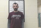 CONNER, JOSHUA ALLEN-HOUSING FOR PICKETT COUNTY