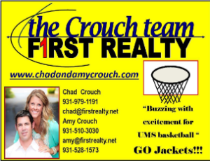 Crouch REalty for UMS BB copy