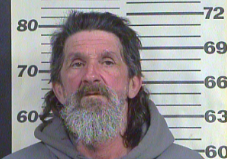 GORMAN, FRANK ROBERT- PUBLIC INTOXICATION