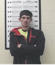 GRAHAM, JOSEPH A- POSS OF DRUG PARA ;DRIVERS LICENSE SUSPENDED