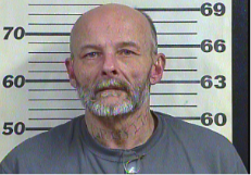 GRIFFITH, DAVID LYNN SR-HOLD FOR OTHER DEPARTMENT