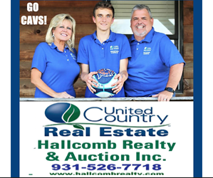 HALLCOMB REALTY LOGO copy