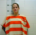 HIGGINS, MELISSA GAIL- SHOPLIFTING-THEFT OF PROPERTY X4; CRIMINAL TRESPASSING X5