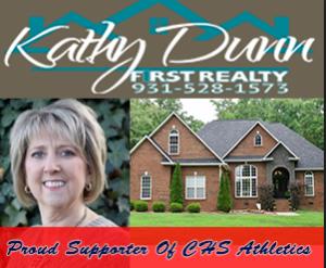 Kathy Dunn Ad for CHS FB:BB copy 3
