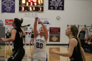 MHS BB vs DeKalb 12-18-18-11