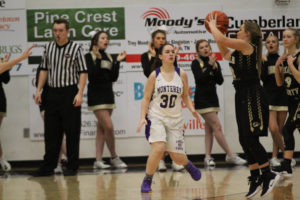 MHS BB vs DeKalb 12-18-18-12
