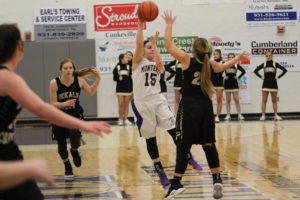 MHS BB vs DeKalb 12-18-18-13