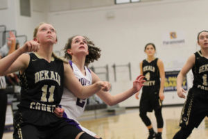 MHS BB vs DeKalb 12-18-18-14