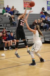 PSMS Basketball vs AMS 12-13-18-13