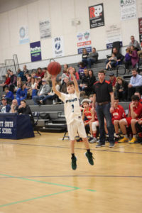 PSMS Basketball vs AMS 12-13-18-3