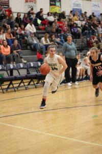 PSMS Basketball vs AMS 12-13-18-36