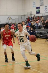 PSMS Basketball vs AMS 12-13-18-47