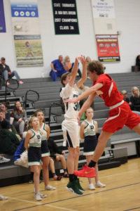 PSMS Basketball vs AMS 12-13-18-56