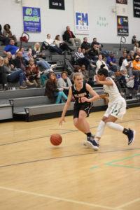 PSMS Basketball vs AMS 12-13-18-57