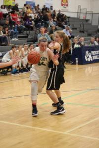 PSMS Basketball vs AMS 12-13-18-58