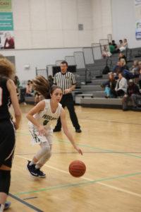 PSMS Basketball vs AMS 12-13-18-71