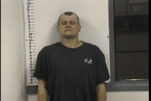 SMITH, JEREMY WADE- VIOLATION OF BOND CONDITIONS DOMESTIC ASSAULT