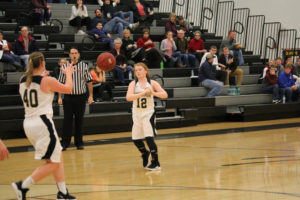UMS Basketball vs Cannon Co 12-3-18-18