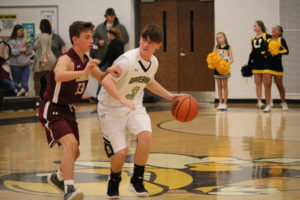 UMS Basketball vs Cannon Co 12-3-18-47